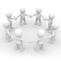 CST Membership