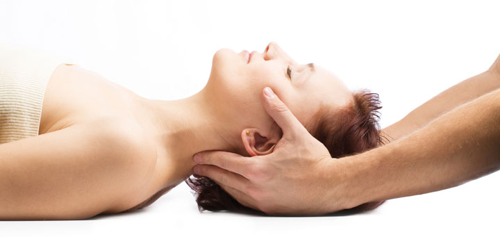 Craniosacral Therapy Association